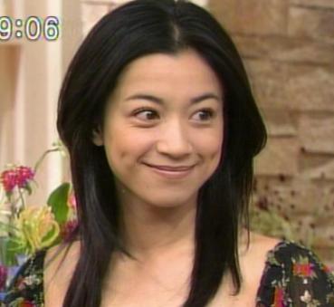 さくら 田中圭