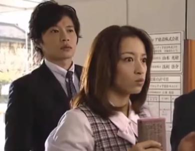 さくら(タレント)は田中圭の嫁!馴れ初めや子供は?インスタ