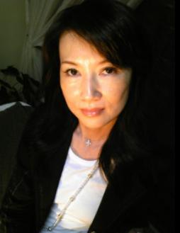 伊藤健太郎 母 姉