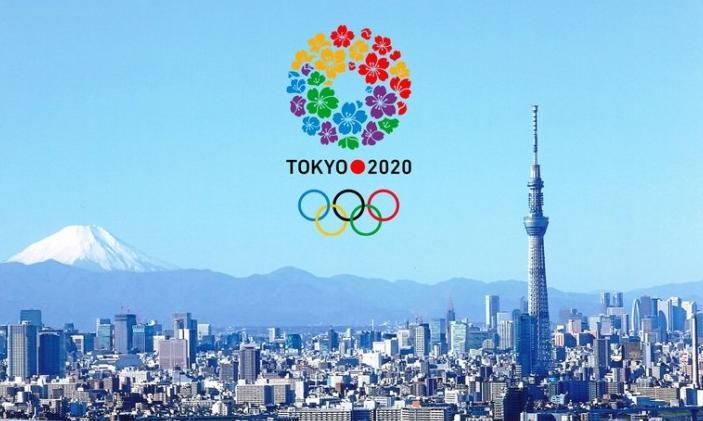 東京オリンピック チケット 購入方法