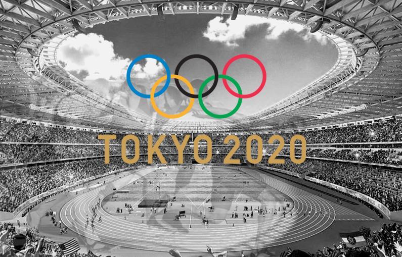 東京オリンピック チケット 裏技