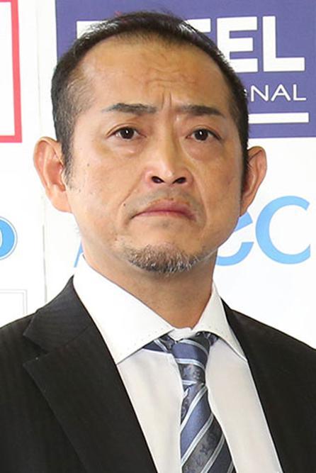 井岡一翔 引退 復帰