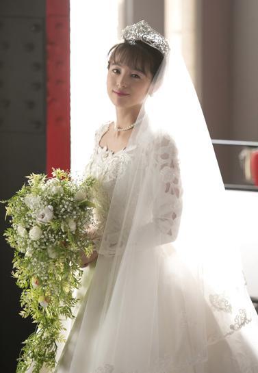清野菜名 生田斗真 結婚