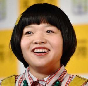 小松菜奈 オカリナ あいみょん